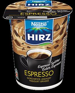 Espresso Splitter