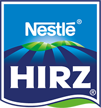 Hirz 150 Logo