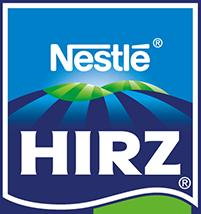 Hirz Regio