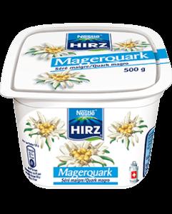 Magerquark 500g