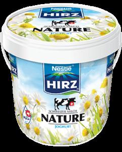Joghurt Nature 1kg